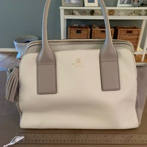 Kate Spade over shoulder bag